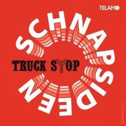 CD Schnapsideen