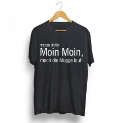T-Shirt Moin Moin